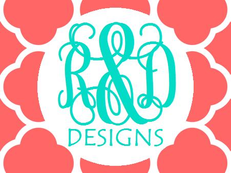 R & D Designs